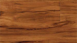 Coretec Plus Gold Coast Acacia Coretec Plus 5 Quot Luxury Vinyl Plank Floating Floor