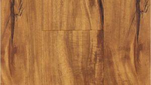 Coretec Plus Plank Gold Coast Acacia Coretec Plus 5 Quot Gold Coast Acacia 50lvp201 Luxury Vinyl Plank