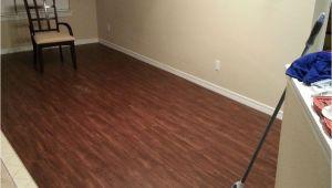 Coretec Plus Xl Montrose Oak Reviews Rugs Flooring Montrose Oak Coretec Plus Xl for Cozy