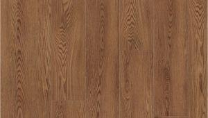 Coretec Sherwood Rustic Pine Coretec Plus Xl E Usfloors Wind River Oak 50lvp903 Usfloors