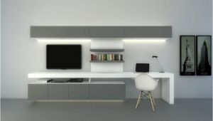 Corner Desk and Tv Stand Combo Inexpensive Desks Corner Desk Tv Stand Combo Table