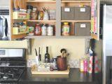 Corner Kitchen Cabinet Design Ideas 25 Beautiful Design Kitchen Cabinets Kitchen Cabinet