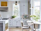 Corner Kitchen Cabinet Design Ideas 25 Best Of Corner Kitchen Storage Cabinet Kitchen Cabinet