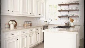 Corner Kitchen Cabinet Design Ideas Kitchen Ideas Corner Kitchen Cabinet Ideas Inspirational Kitchen