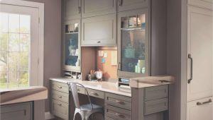 Corner Kitchen Pantry Cabinet Ideas Adorable Corner Kitchen Cabinet Drawers Painted Kitchen Cabinet Ideas