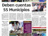 Cortinas De Baño De Tela En Walmart 20160314 by Ntr Medios De Comunicacia N issuu