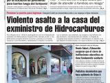Cortinas De Baño De Tela En Walmart 7db7ff01467bf7546be77ed7e3f81b79 by Diario Cra Nica issuu