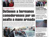 Cortinas De Baño De Tela En Walmart 871b369939a2e71ef47191c277c6ee9b by Diario Cra Nica issuu