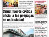 Cortinas De Baño De Tela En Walmart 93bfd5f3e9605b3ef716889f4965115a by Diario Cra Nica issuu