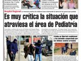 Cortinas De Baño De Tela En Walmart Cee88b5f85ac78cb6084b22911d34cc3 by Diario Cra Nica issuu