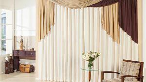Cortinas Para Sala Elegantes Y Modernas Rideaux Design Drapes Curtain Deco Home Cortinas Cortinas