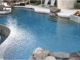 Cost to Resurface Pool with Pebble Tec How Much Does A Pebble Tec Swimming Pool Renovation Cost