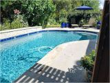 Cost to Resurface Pool with Pebble Tec How Much Does It Cost to Resurface A Pool Resurface Your