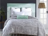 Cotton Vs Polyester Fill Comforter Looking to Upgrade Your Bedroom It is Easy with the Amy Sia Artisan
