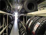 County Line Tire Cambridge City Indiana Mills Fleet Farm Set to Open In Deforest while Already Looking for A