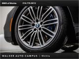 County Line Tire Cambridge City Indiana New 2019 Bmw 5 Series M550i Xdrive 4dr Car In Wichita 53ab099n