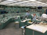 County Waste Middletown Ny as Nuclear Struggles A New Generation Of Engineers is Motivated by