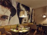 Coupon Code for Restaurant Furniture 4 Less Hotel Novotel Munich City Book now Free Spa with Pool