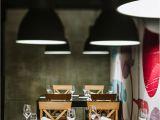 Coupon Code for Restaurant Furniture 4 Less Pantarul