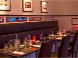 Coupon Code for Restaurant Furniture 4 Less Restaurants Luneburg Red Grill Essen Gehen In Luneburg