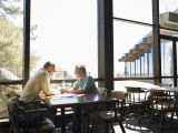 Coupon Code for Restaurant Furniture 4 Less Senior Discounts at Restaurants Nationwide