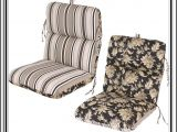 Courtyard Creations Replacement Cushions Courtyard Creations Patio Furniture Replacement Cushions