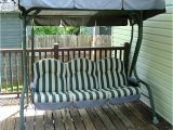 Courtyard Creations Replacement Cushions Courtyard Creations Replacement Canopy Rainwear
