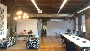 Coworking Space Charlotte Nc Complete List Pricing and Map Of Charlotte 39 S 12 Coworking