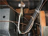 Cracked Heat Exchanger Myth Saddle Valves Cheap Easy and Wrong