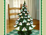Cracker Barrel Ceramic Christmas Tree Ceramic Christmas Tree at Cracker Barrel Skypodcast