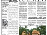 Craftmaster Water Heater Age town topics Newspaper July 15 2015 by witherspoon Media Group issuu