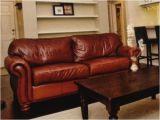 Craigslist fort Wayne Furniture Furniture fort Worth Furniture On Applications