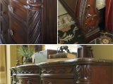 Craigslist north Shore Furniture Bedroom Sets All American Mattress Furniture