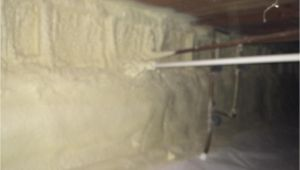 Crawl Space Vapor Barrier Lowes Josh Lowe 39 S Dr Energy Saver Photo Album Renovated attic