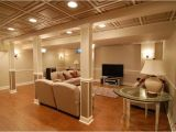 Creative Drop Ceiling Ideas Ceiling Ideas for Basement Light Fixtures Design and