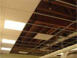 Creative Drop Ceiling Ideas Insulate Basement Ceiling within Insulate Basement Ceiling