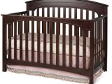 Crib Replacement Parts Walmart Cherry Wood Crib Www Pixshark Com Images Galleries