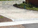 Crushed Stone Size Chart How Much Crushed Stone Do You Need A Sure Fire formula