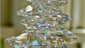 Crystal Suncatchers for Windows Swarovski Crystal Window ornament Sun Catcher All