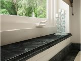 Cultured Marble Window Sills Carstin Brands Classic Marble Of Arthur Window Sill