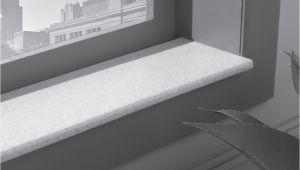 Cultured Marble Window Sills Utah Lippert Cultured Marble Window Sills
