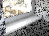 Cultured Marble Window Sills Utah Windows Sills Usa Cultured Marble