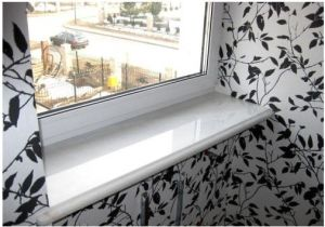 Cultured Marble Window Sills Windows Sills Usa Cultured Marble