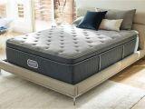 Cushion Firm Vs Luxury Firm Beautyrest Silver Luxury Firm Pillowtop 900 Queen Innerspring Mattress