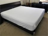 Cushion Firm Vs Memory Foam Do I Need A Mattress Pad or Mattress Protector Sleepopolis