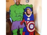 Custom Cardboard Cutouts with Face Hole 17 Best Images About Head In the Hole On Pinterest A
