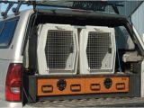 Custom Dog Crates for Suv 105 Best Dog Kennel Ideas Images On Pinterest Dog