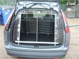 Custom Dog Crates for Suv Custom Made Dog Tailgate Gallery
