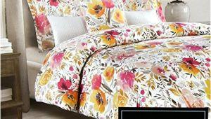 Cynthia Rowley Bedding Amazon Cynthia Rowley Bedding Webnuggetz Com