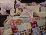 Cynthia Rowley Bedding at Marshalls Cynthia Rowley Bedding Fabric Hoarder Pinterest